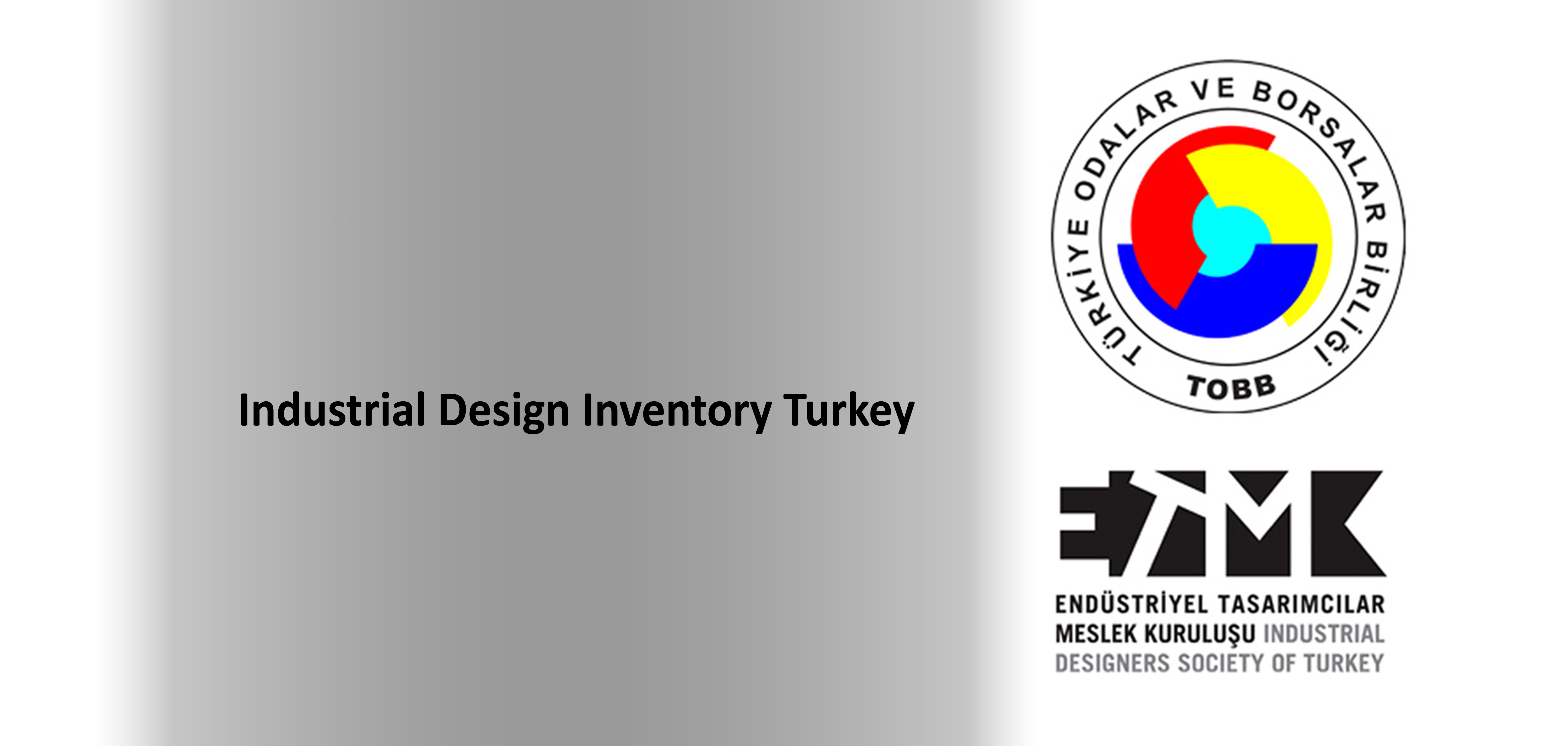 Industrial Design Inventory Turkey